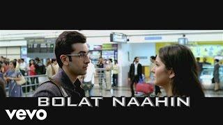 Mora Piya Twilight Best Mix Video - Raajneeti|Ranbir Kapoor