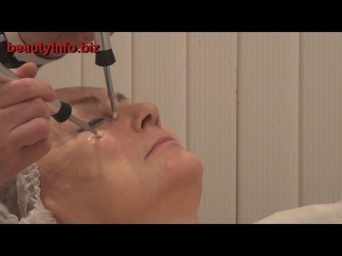 Эмма харди методика подтяжки лица