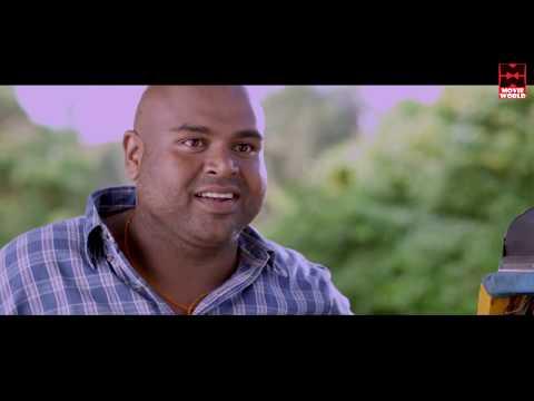 Download Malayalam Super Hit Movies | Malayalam Online Movies | Malayalam Comedy Movies Mp4 HD Video and MP3