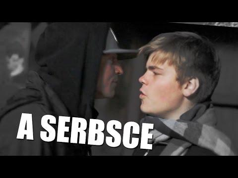 A Serbsce | Preisgekrönter Kurzfilm | 15 Min