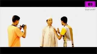 preview picture of video 'نعم نعم ... حاتم الجرو | الشحر ميديا'
