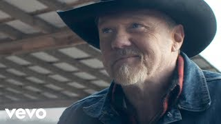 Trace Adkins - Watered Down (Official Video)