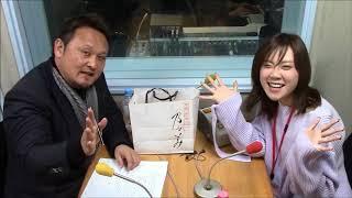 生食パン乃が美阪上雄司の縁モ~ニング!!ラジオ大阪2月3日スタート