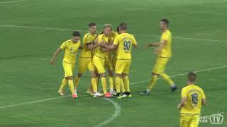 Gyirmót FC Győr – Szombathelyi Haladás 2-1