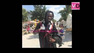 Expulsion des Sans-papiers : Les sénégalais d