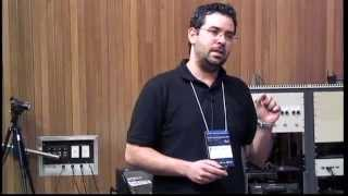 Current Trends in Analysis and Partial Differential Equations - Tiago H. Picon