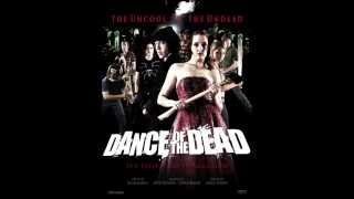 Dance of the Dead-We The Its-Somebody's gonna get their head kicked in tonight