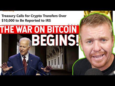 Užsisakykite viešbutį su bitcoin