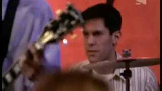 Maroon 5 a beverly hills 90210
