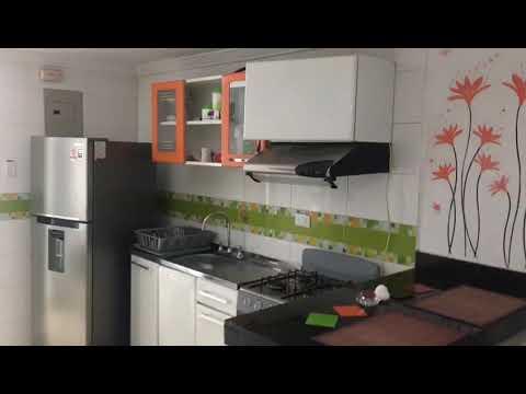 Apartamentos, Alquiler, Barranquilla - $1.600.000