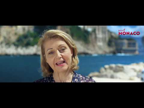 Sandrine Camia on the reopening of Monaco