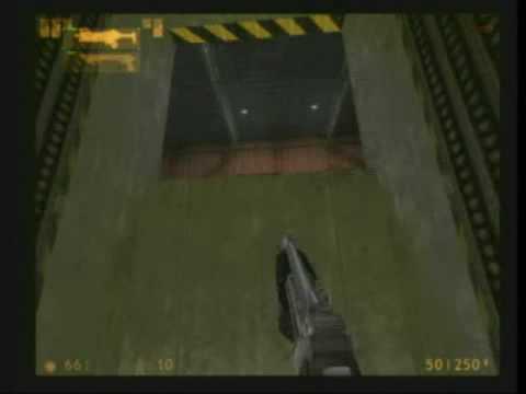 Half-Life 1 Anthology Steam CD Key | Kinguin - FREE Steam