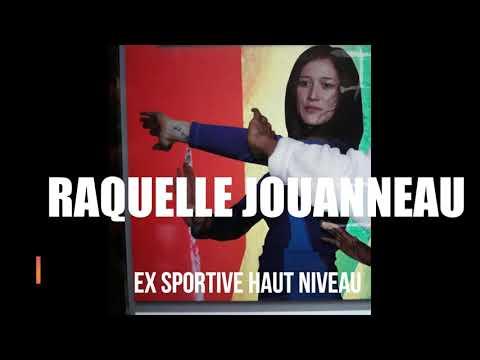 Bande Démo Raquelle Jouanneau Formation Thérapeute