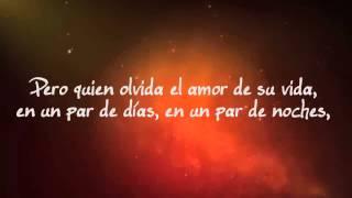 A Lo Mejor - Banda Ms || Letra  Descarga || Musica De Banda 2014/2015