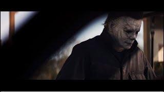 trailer_sub