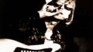 Chuck Prophet-How many angels