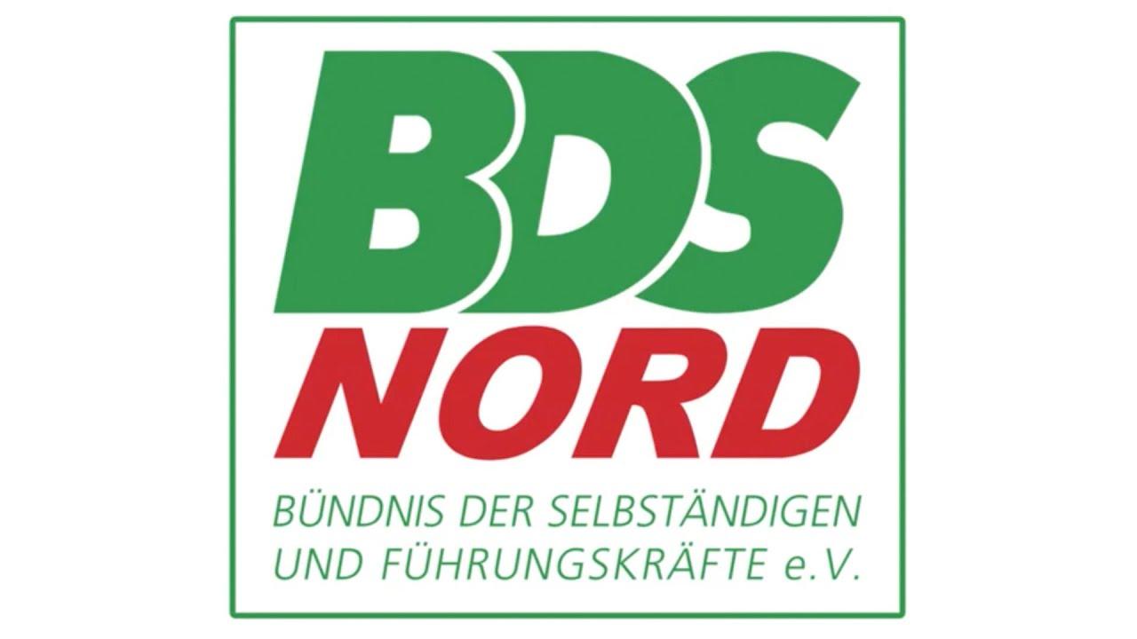 BDS Nord Bündnis der Selbständigen und Führungskräfte e.V.