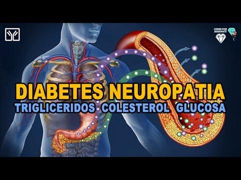 Tanto apunhalando insulina Actrapid