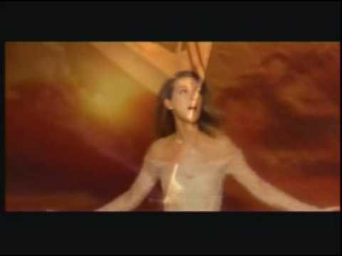 TITANIC/ Mi corazón siempre te seguira/ Celine Dion