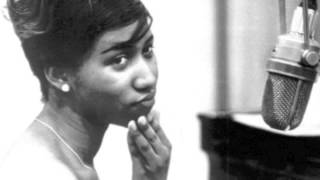 Aretha Frankllin - Dr Feelgood (demo version)