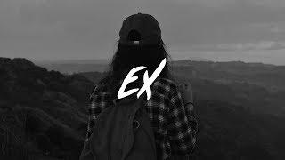 Kiana Ledé   EX (Lyrics)