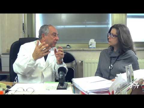 Comunicazione di psoriasi e fegato