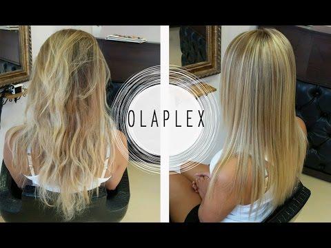 Olej do włosów z papryką na porost włosów Opinie zdjęcia przed i po