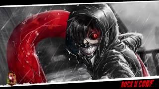 Nightcore ▶ (Everlife) - Goodbye
