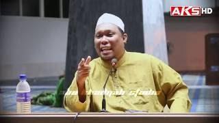 Hukum Bermazhab ? | Ustaz Auni Mohamad