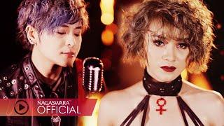 Download lagu The Virgin Sampai Nanti Mp3