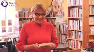 Le Sepher du libraire #45 - Le dernier Pierre Assouline
