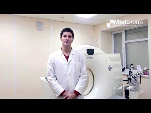 Желтуха при инфекционных гепатитах