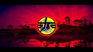 | Six60   Don't Give It Up | Reggae Remix |