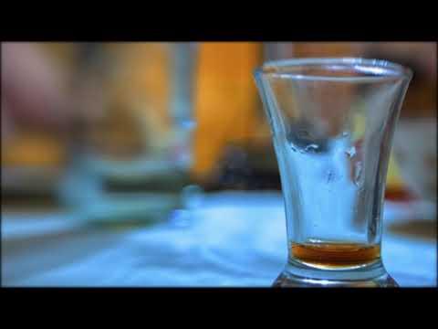 Wer auch als verschlüsselt vom Alkoholismus in kaliningrade