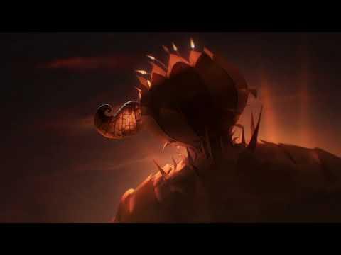 Papetura : Floex - Pape And Tura (Papetura Original Game Soundtrack)