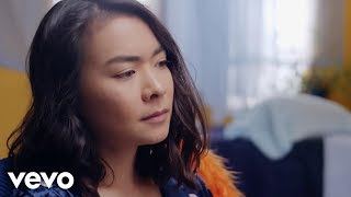 Mitski   Nobody (Official Video)