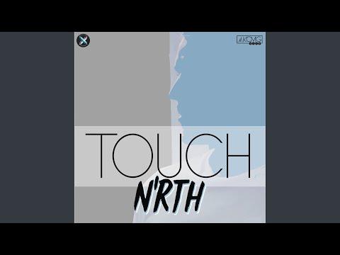 N'RTH Kalamalka (feat. Fibz)
