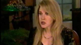 Fleetwood Mac ~ Interview ~ 2003