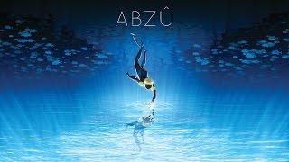 ABZU video