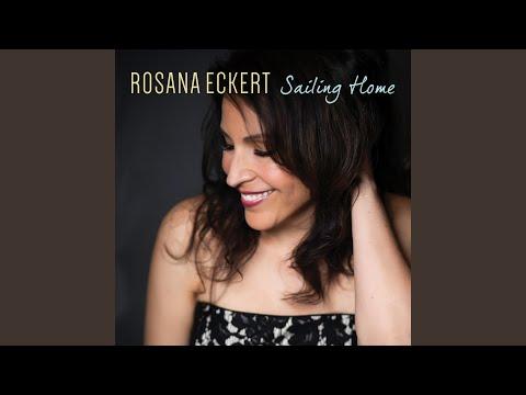 Sailing Home online metal music video by ROSANA ECKERT