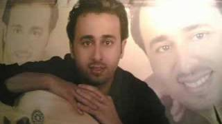 اغاني طرب MP3 فهد الناصر و فواز الرجيب تحميل MP3