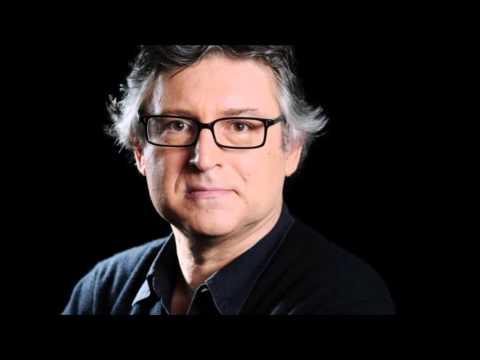 """Michel Onfray : """"C'est étonnant que le Front national ne soit pas représenté"""" (audio)"""