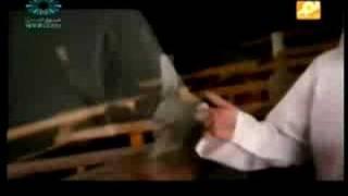 إبراهيم السعيد-كليب قلب الندم -إيقاع تحميل MP3