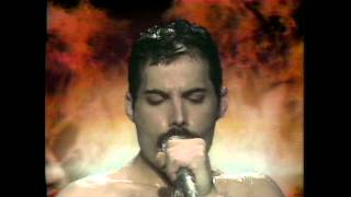 Queen - Play The Game (Remastered Audio 2011)