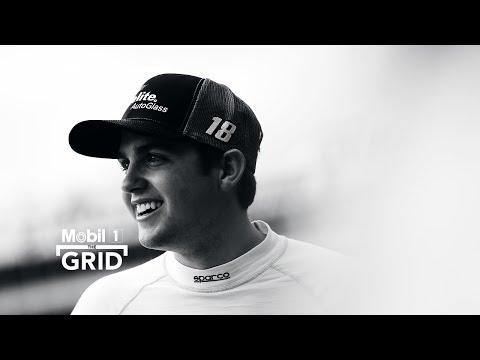 The Next-Gen – Introducing Toyota Juniors Noah Gragson, Ryan Preece & Todd Gilliland | M1TG