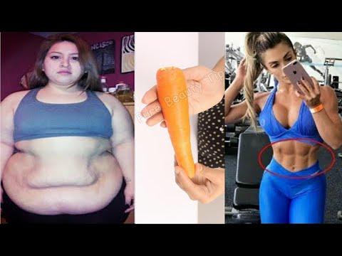 84 lbs pierdere în greutate