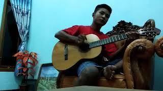 Fiky Budi Setiawan/ Wawan  (kelingan Mantan)