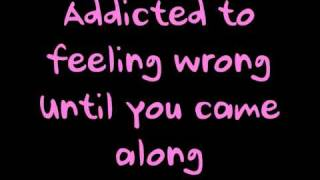 Joss Stone - Back In Style (with lyrics)