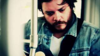 """Video thumbnail of """"David Ramirez feat. Summer Ames - Argue With Heaven - A Take Away Show"""""""