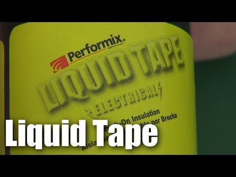 liquid-tape--really-useful-for-rc-model-fliers
